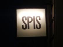 SPIS - reijosfood.com