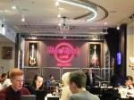Hard Rock Cafe Helsinki –reijosfood.com