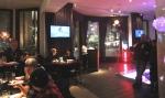 Hard Rock CafeHelsinki