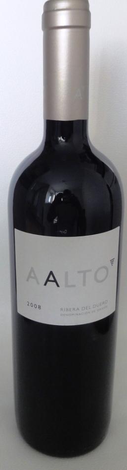Aalto wine