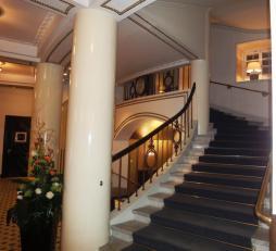Hotel Seurahuone