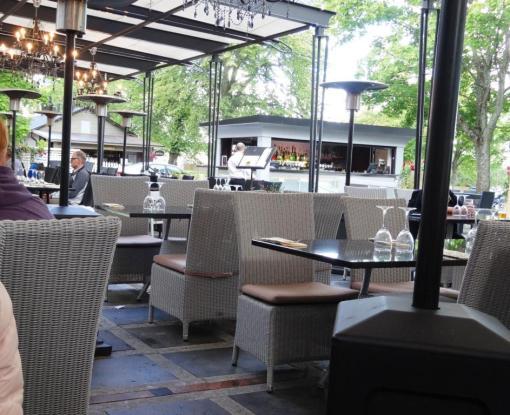 Restaurant Valo