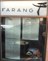 Farang - photo by reijosfood.com
