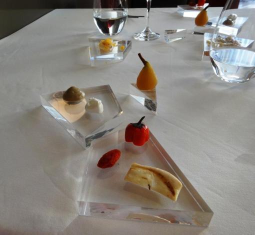 Restaurante Messina - reijosfood.com