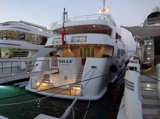 Boat - reijosfood.com