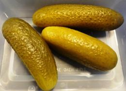 Pickles - reijosfood.com