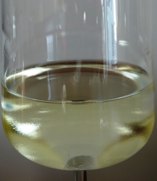 Riesling - reijofood.com