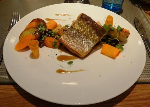 Fishmarket - reijosfood.com