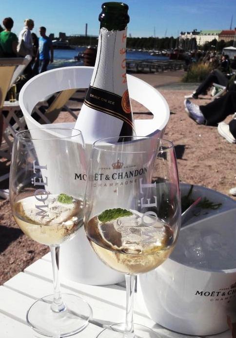 Wine - reijosfood.com