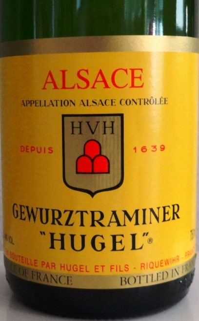 Hugel - reijosfood.com