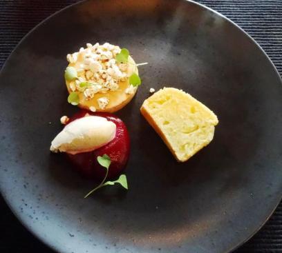 Foie gras - reijosfood.com