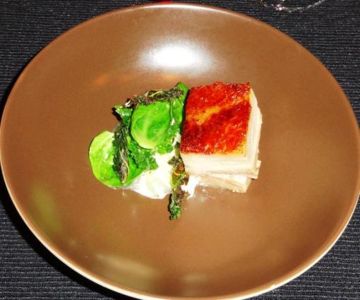 Pork belly - reijosfood.com