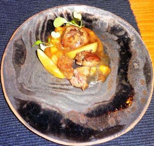 Chicken liver - reijosfood.com