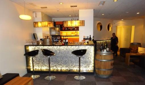 Emo Wine bar - reijosfood.com