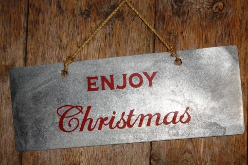 Merry Christmas - reijosfood.com