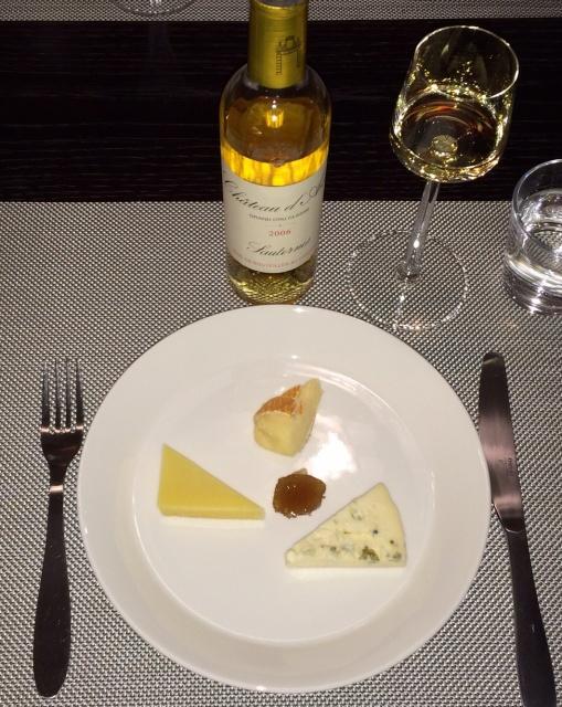 Cheeses - reijosfood.com