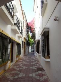 Marbella Old Town - reijosfood.com