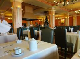 Restaurant El Olivo - reijosfood.com