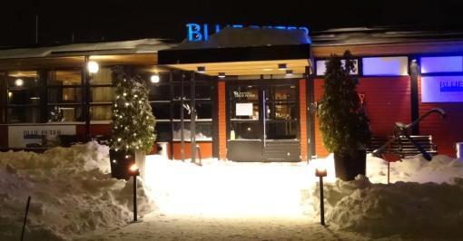 Blue Peter - reijosfood.com