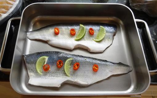 Whitefish - reijosfood.com