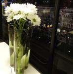 Savoy vase at Savoy - reijosfood.com
