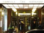 Savoy entrance - reijosfood.com
