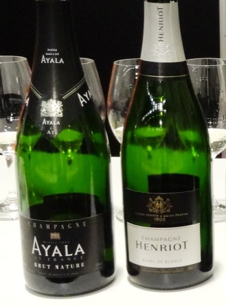 Henriot - reijosfood.com