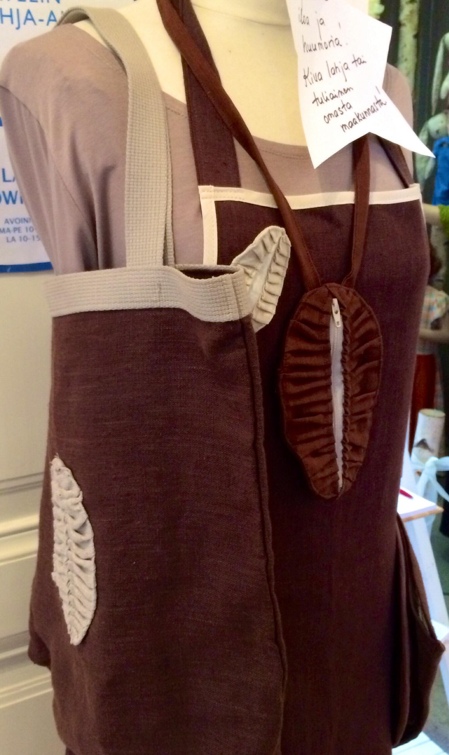 Kitchen wear accessories - reijosfood.com