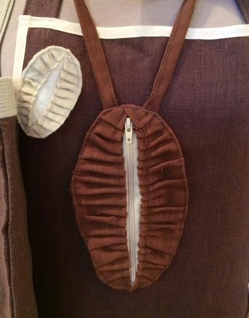 Karelian pastry purse - reijosfood.com