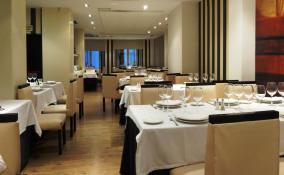 Restaurant La reserva 12 - reijosdfood.com