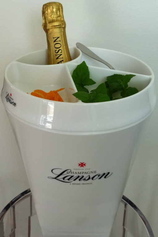 Lanson in cooler - reijosfood.com