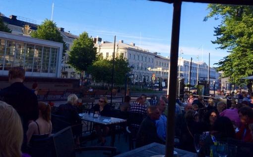 Kappeli terrace - reijosfood.com