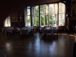 NJK main dining room - reijosfood.com