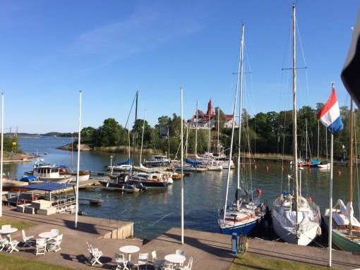 Saaristo and Klippan - reijosfood.com