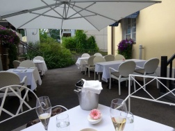 Pöllöwaari terrace - reijosfood.com