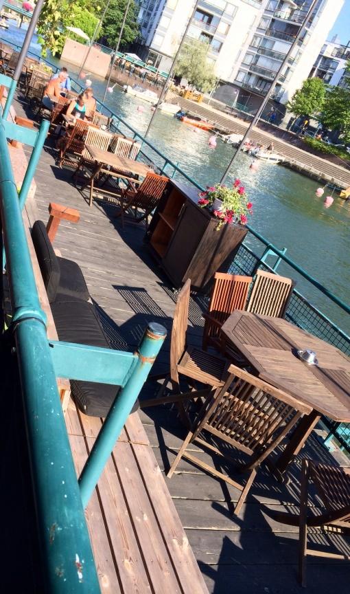 Faro terrace - reijosfood.com