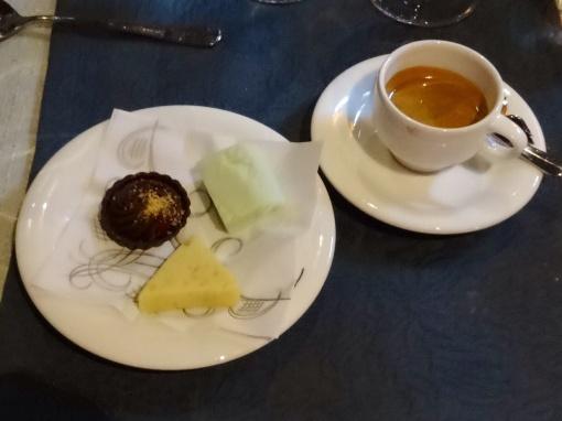 Dessert St Origo - reijosfood.com