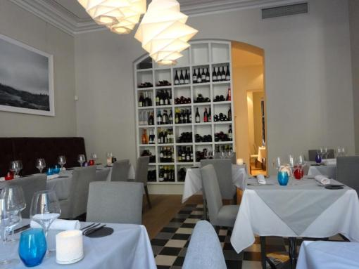 Ragu dining room - reijosfood.com