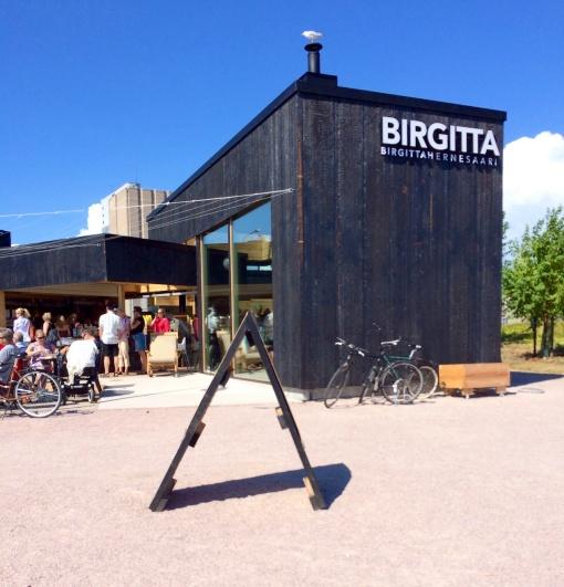 Birgitta Hernesaari - reijosfood.com