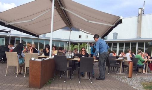 Cafe Carusel - reijosfood.com