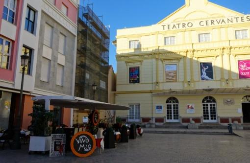 Restaurante Vino Mio - reijosfood.com