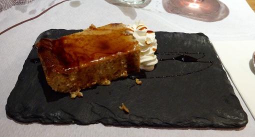 Fig dessert - reijosfood.com