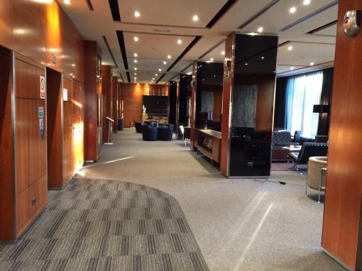 AC Palacio - lobby reijosfood.com
