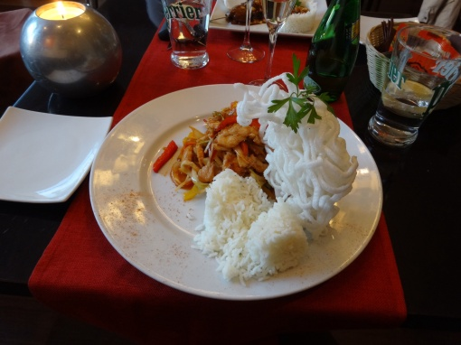 Wok Bangok - reijosfood.com