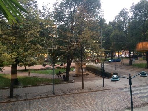 Park Esplanade - reijosfood.com