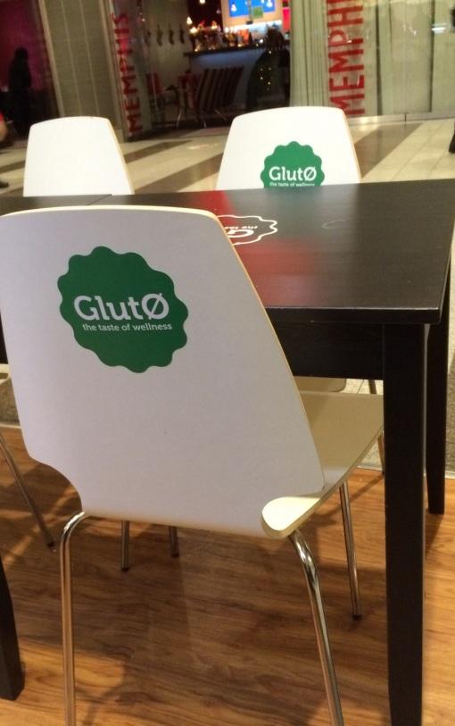 Gluto - reijosfood.com