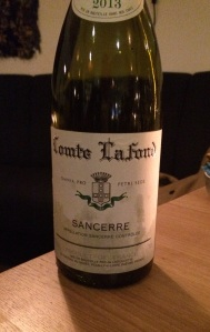Sancerre - reijosfood.com