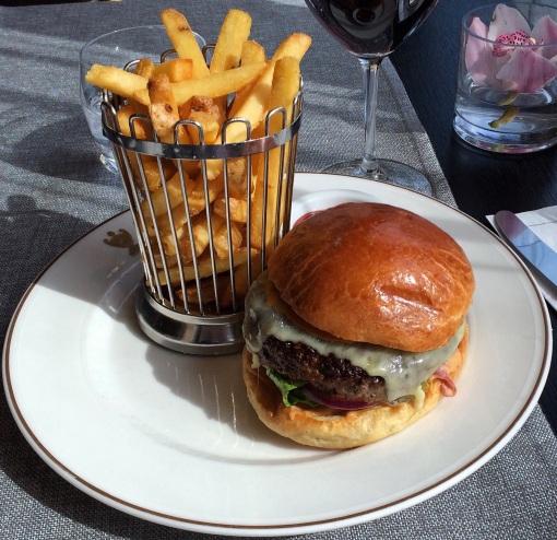 Kämp burger - reijosfood.com