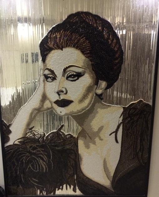 Sophia Loren - reijosfood.com