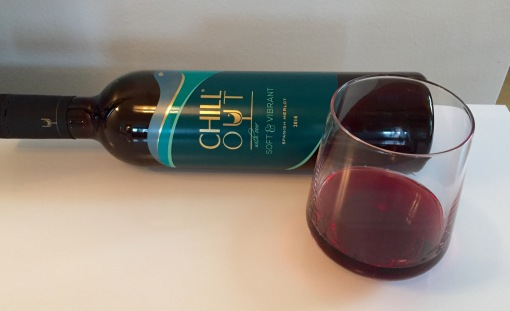 Chill out wine - reijosfood.com